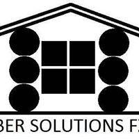 Ober Solutions FZC