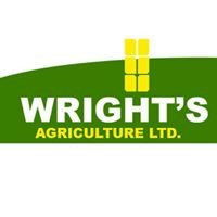 Wright's Agriculture LTD.