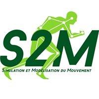 S2M team