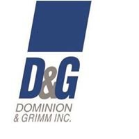 Dominion & Grimm USA INC.