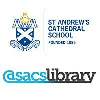 SACS Library