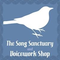 The Song Sanctuary