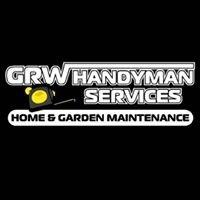 GRW Handyman Services