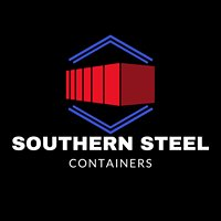Southern Steel Container