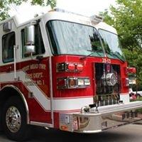 West Mead #1 Volunteer Fire Company
