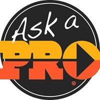 Proton's Pro Hardware