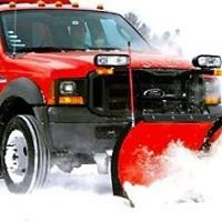 NEPA Snow Plowing
