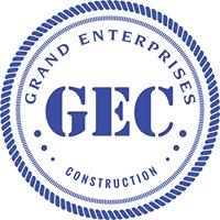 Grand Enterprises