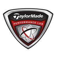 TaylorMade Performance Labs - Birmingham