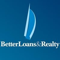 Hard Money Loans CA