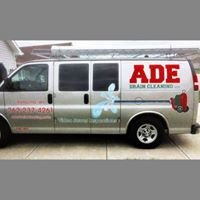 Ade Drain Cleaning & Plumbing llc