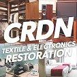 CRDN of Atlanta- Certified Restoration Drycleaning Network