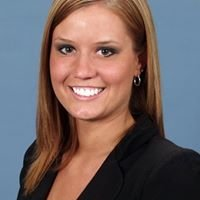 Natalie Chevalier, American Family Insurance Agent - Columbia City, In