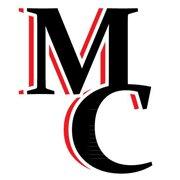 Midwest Concrete LLC