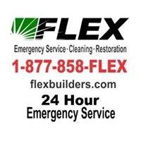 FLEX Builders