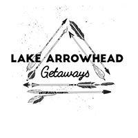 Lake Arrowhead Getaways