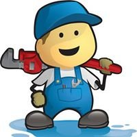 Jack Waters Plumbing, Inc.