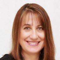 Annie Hansen-Lic. Real Estate Salesperson