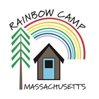 Rainbow Camp of Massachusetts