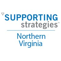 Supporting Strategies | Northern Virginia
