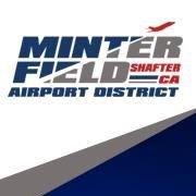 Minter Field Airport District