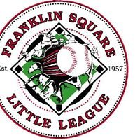 Franklin Square Little League