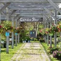 Cole's Country Market & Garden Centre