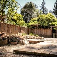 HART Horticulture, Artisan Landscape Design and Installation