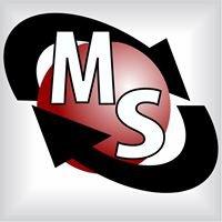 Mercury Sports
