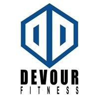 Devour Fitness