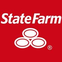 Scott Trautman - State Farm Agent