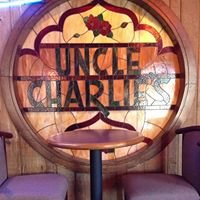 Uncle Charlie's Tavern