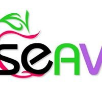 SE Audio/Visual, Education Equipment, and more