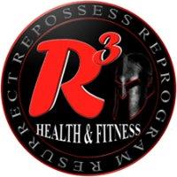 R3 Health & Fitness