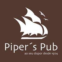 Piper´s Pub