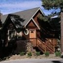 Big Bear Vacation Homes