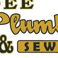 Dee Plumbing and Sewer, Inc.