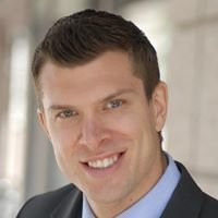 Nate McAvoy - Mortgage Broker, DLC Origin Mortgages