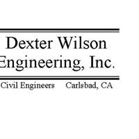 Dexter Wilson Engineering, Inc.