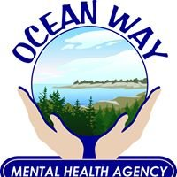 Ocean Way Mental Health Agency