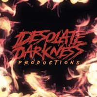 Desolate Darkness Productions