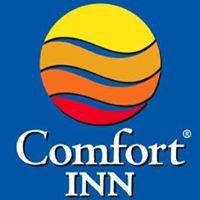Comfort Inn Benson Arizona