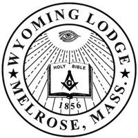 Wyoming Lodge A. F. & A. M.