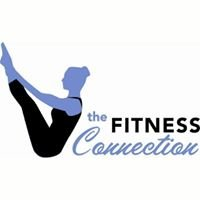 The Fitness Connection