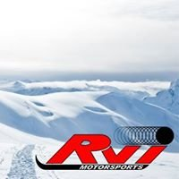 RVI Motorsports