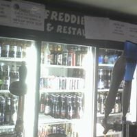 Freddies Pub & Restaurant