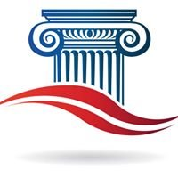Johnston County Register of Deeds