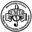 Snohomish County Music Teachers Association