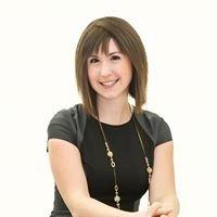 Mandy Colford - Nanaimo & Vancouver Island Real Estate