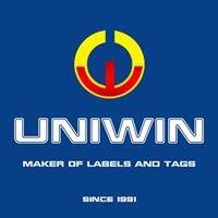 UNIWIN